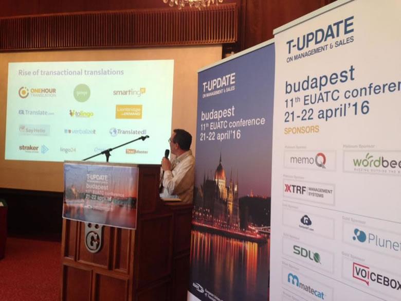 euatc-conference