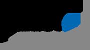 Elia_Logo_positiv_rgb-1