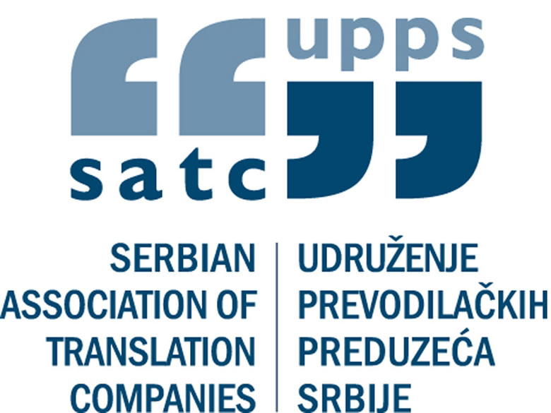 udruzenje_prevodilaca_upps__tw1024