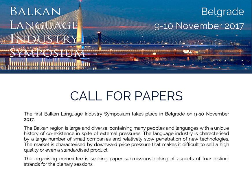 Balkan-language-conference-belgrade-2