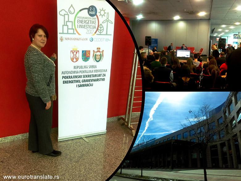Eurotranslate-International-ENERGY-AND-INVESTMENT-DAYS-CEDEF-Novi-Sad