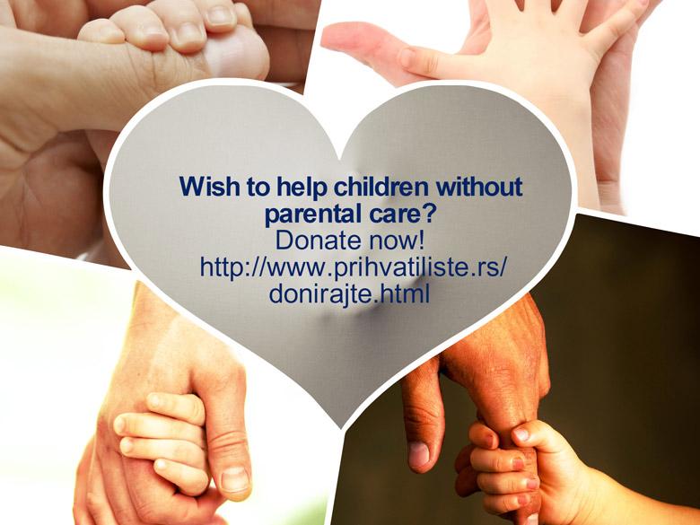 Eurotranslate-help-children-donate-prihvatiliste-za-decu-