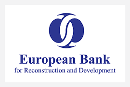 //eurotranslate.rs/wp-content/uploads/2018/07/EBRD.png