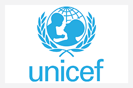 //eurotranslate.rs/wp-content/uploads/2018/07/Unicef.png