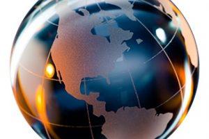 http://eurotranslate.rs/wp-content/uploads/2019/09/biznis-world81-300x200.jpg