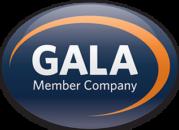 gala-member