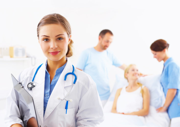 Why-we-need-the-best-health-insurance-for-us