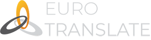 https://eurotranslate.rs/wp-content/uploads/2018/03/et-logo-svetli-1-300x80.png