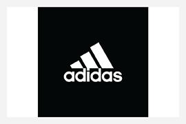 //eurotranslate.rs/wp-content/uploads/2018/08/Adidas.png