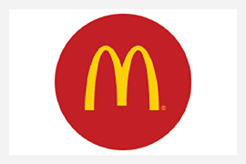 //eurotranslate.rs/wp-content/uploads/2018/08/McDonalds.png