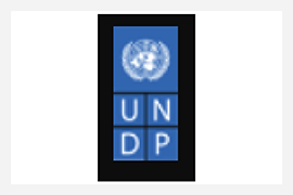 //eurotranslate.rs/wp-content/uploads/2018/08/UNDP.png